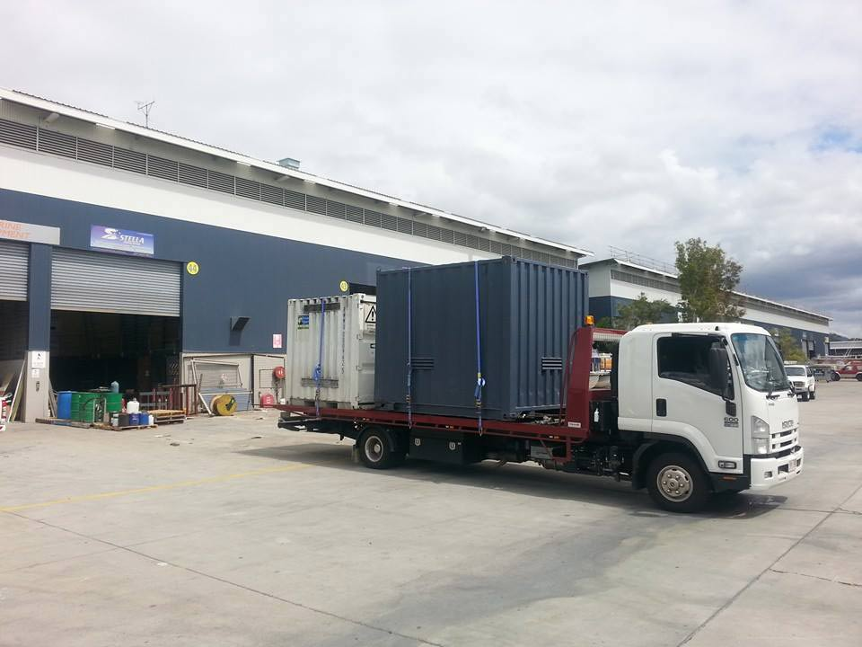 container-towing-2