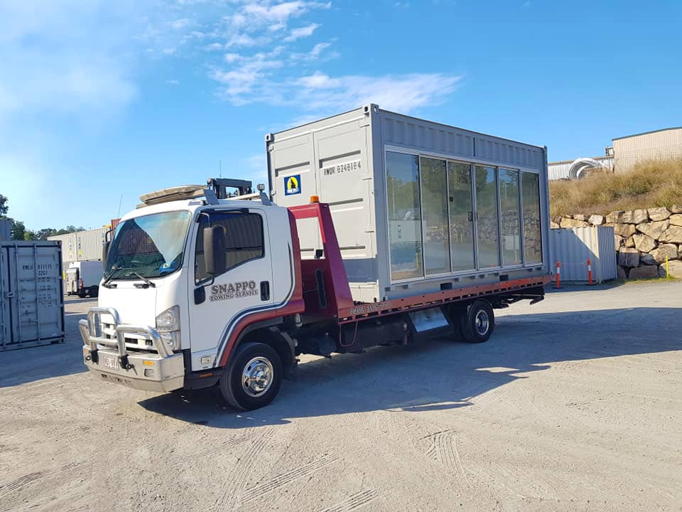 container-transport-1