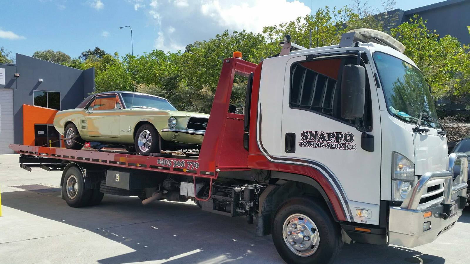 vehicle-towing-2